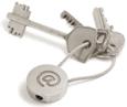 Tnusrb answer key
